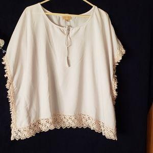 Takara Shirt
